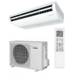 HQS60C A+ R410